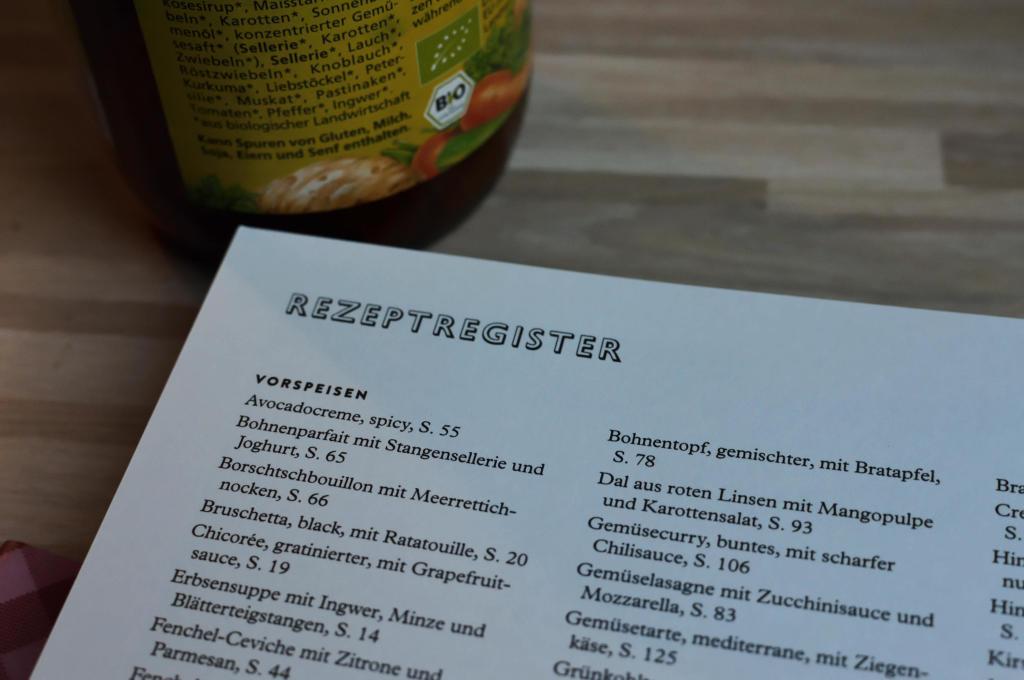 Inhaltsverzeichnis Eschi Fiege